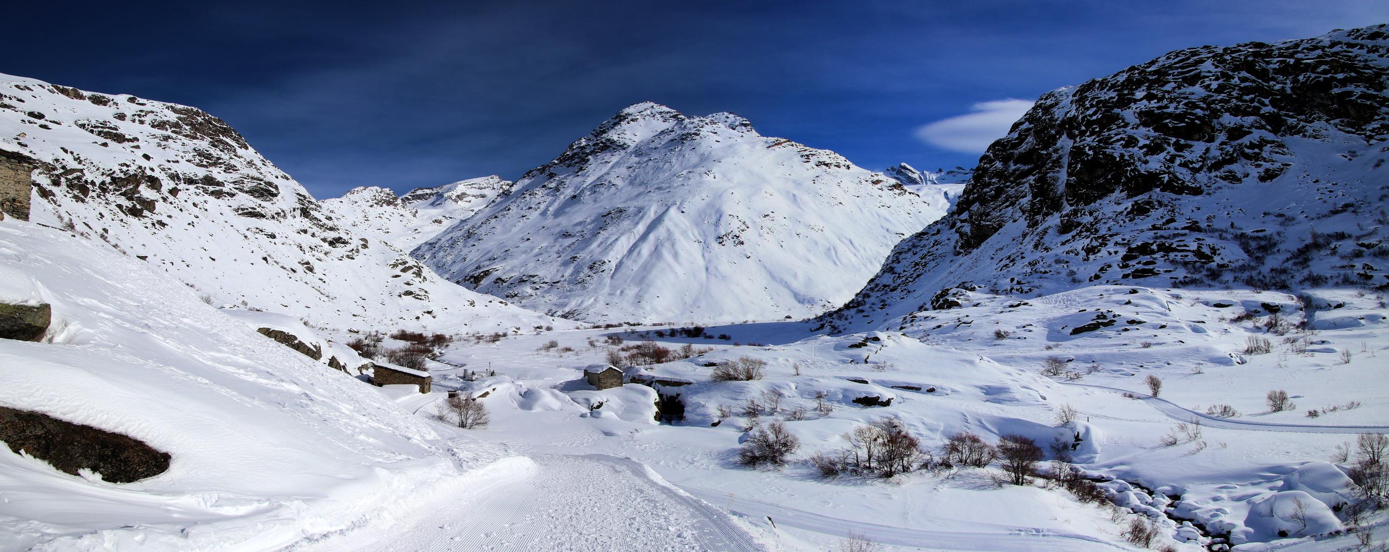 Panorama 2.jpg