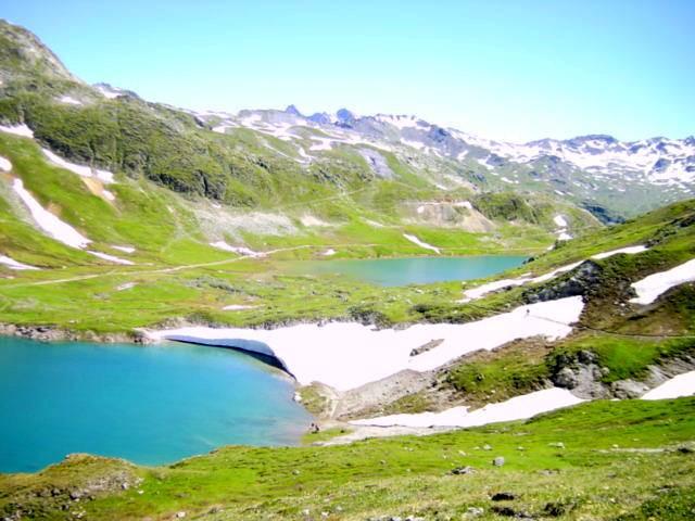 les trois lacs4.jpg