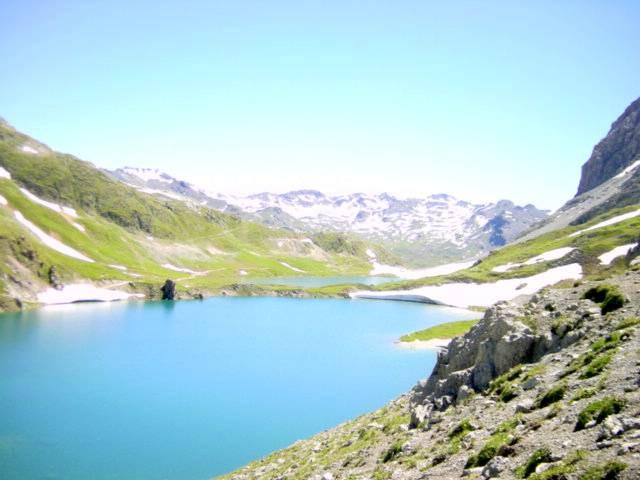 les trois lacs8.jpg
