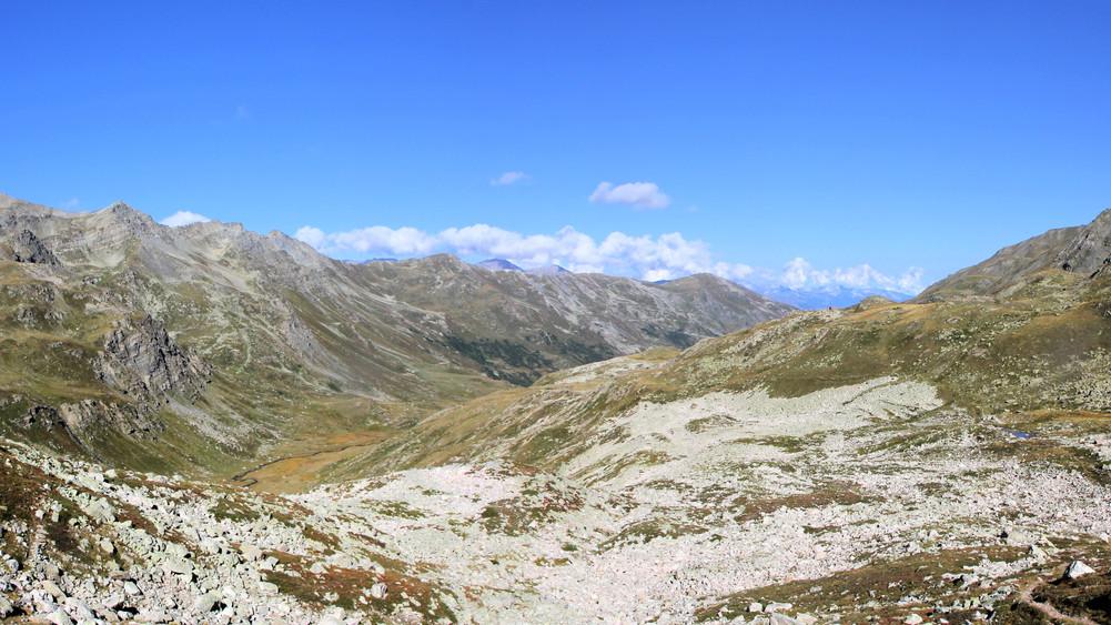 Panorama7.jpg