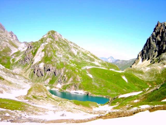 les trois lacs.jpg