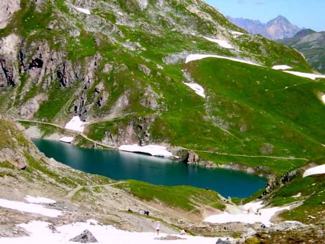 les trois lacs1.jpg