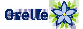 logo_orelle_ete.png