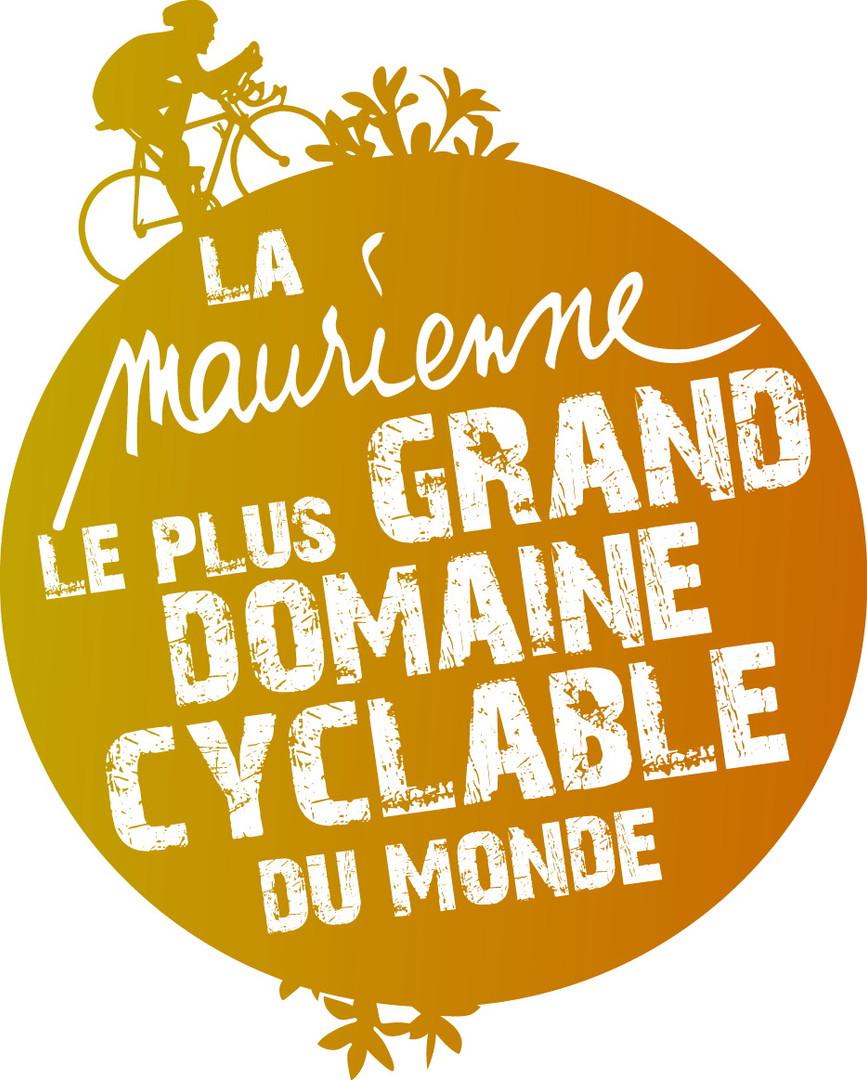 bloc-marque-cyclo-quadri.jpg