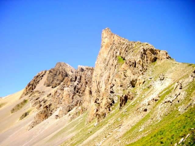 montagne15.jpg