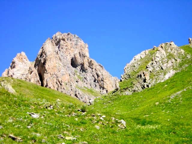 montagne lac des cerces4.jpg