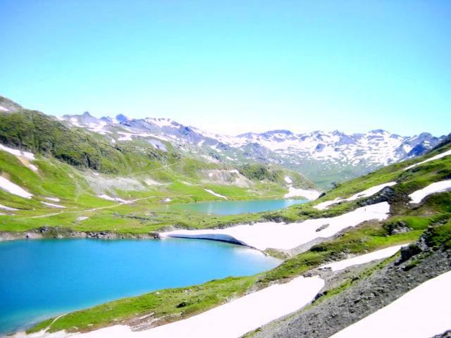 les trois lacs7.jpg