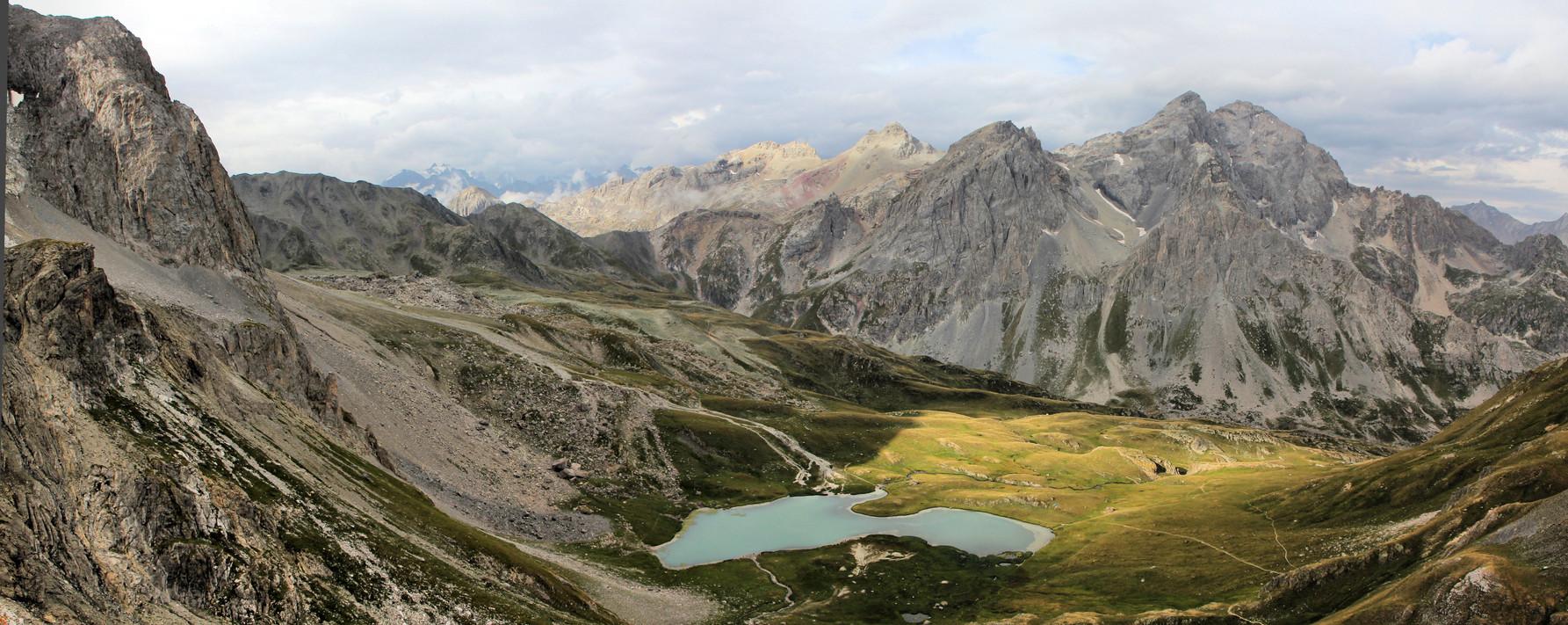Panorama 4.jpg