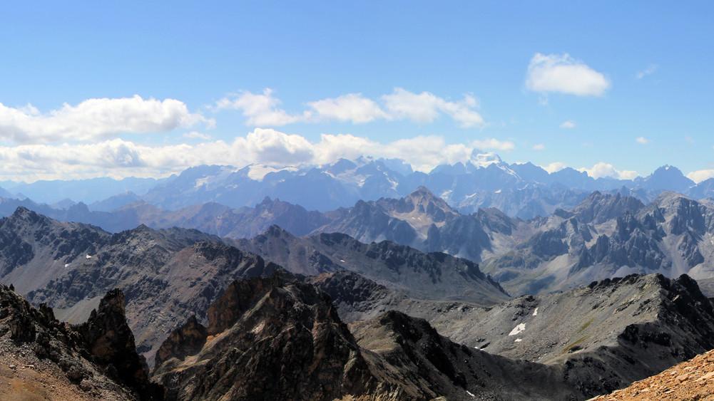 Panorama16.jpg