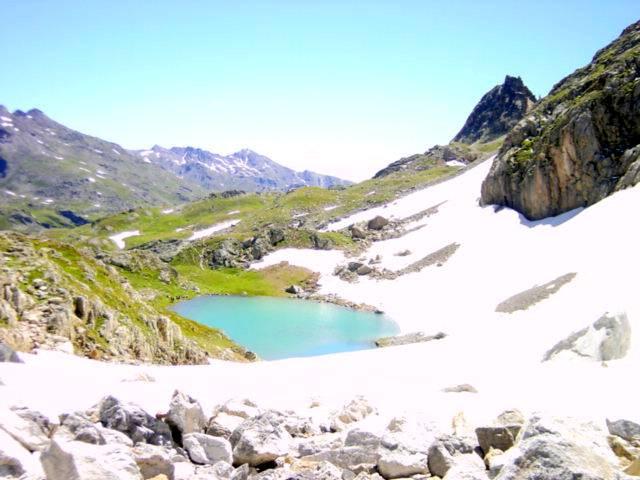 les trois lacs16.jpg