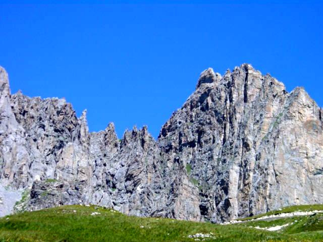 montagne19.jpg