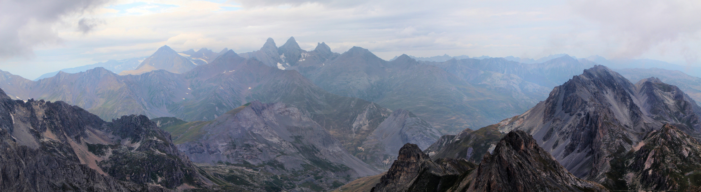 Panorama 8.jpg
