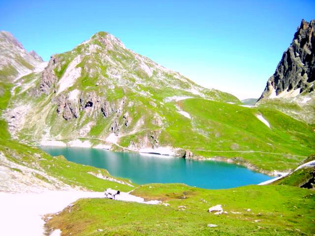 les trois lacs2.jpg