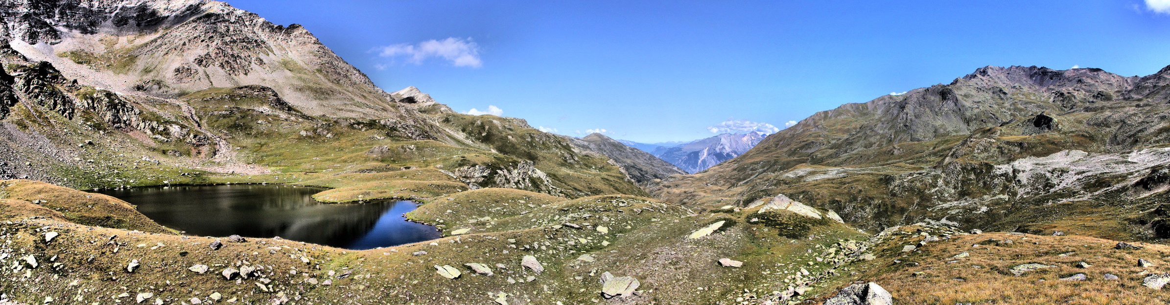 Panorama15.jpg
