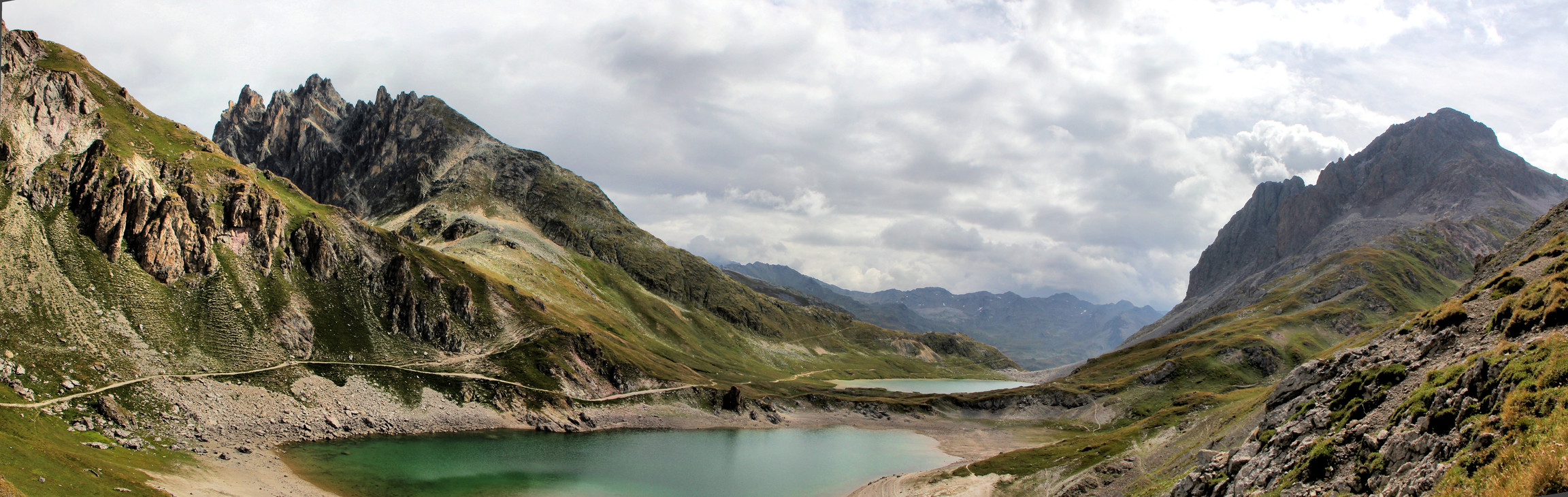 Panorama 9.jpg