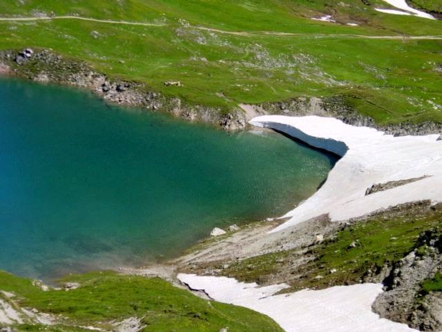 les trois lacs3.jpg