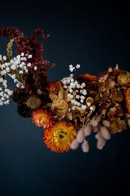 adventsale-menthapiperitaflowers-105.jpg