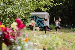 yogaflowers_xbluhm-15
