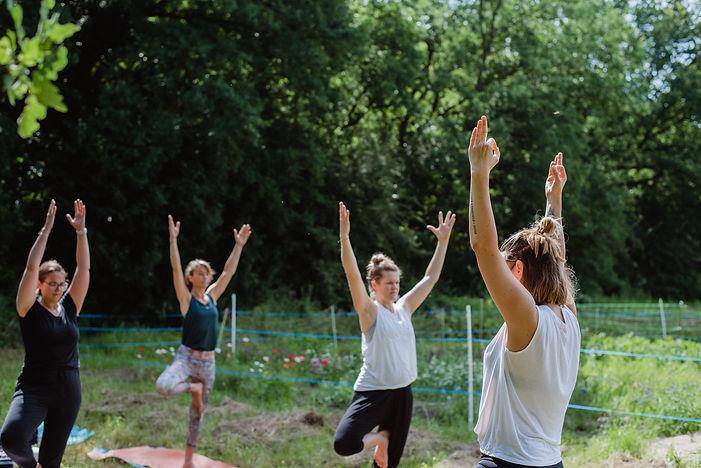 yogaflowers_xbluhm-13.jpg