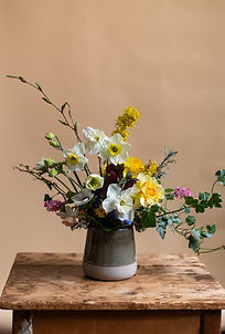 fruehling-ikebana-menthapiperita-30.jpg