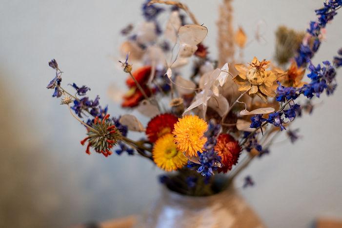adventsale-menthapiperitaflowers-49.jpg