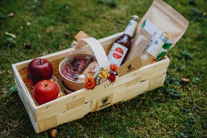 xeniabluhm_picknickliebe-19.jpg
