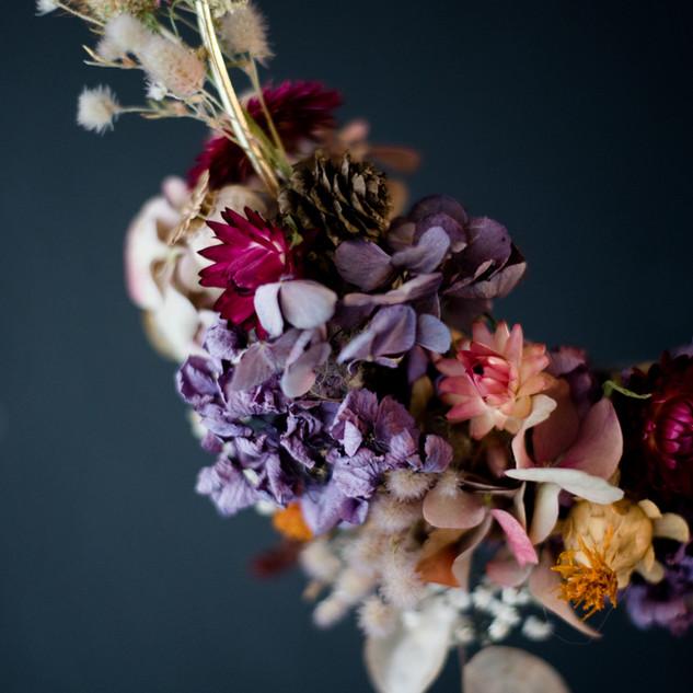 adventsale-menthapiperitaflowers-108.jpg