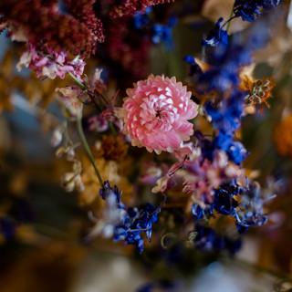 adventsale-menthapiperitaflowers-5.jpg