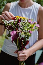 yogaflowers_xbluhm-17.jpg