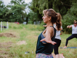 yogaflowers_xbluhm-10