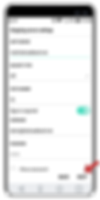 Setup Android 10.png