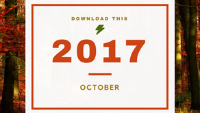 Download This! – October 2017