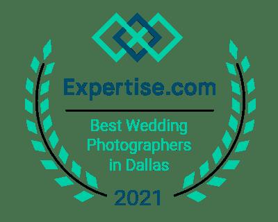 tx_dallas_wedding-photography_2021_transparent.png