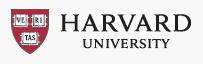 https://www.edx.org/school/harvardx