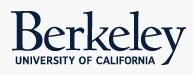 https://www.edx.org/school/uc-berkel