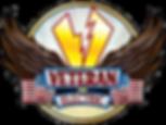 Veteran Electric, Inc Logo