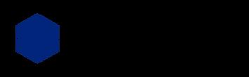 crossc_logo_side_whiteBB.png