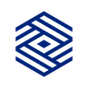 crossc_logo_icon_whiteBB.png