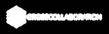 crossc_logo_side_allwhite.png