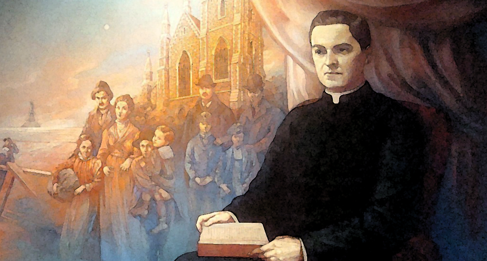 fatherMcgivney.png