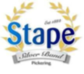 logo small.jpg