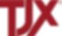 TJX logo.png