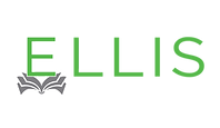 ELLIS Logo_USE (updated June 2020).png