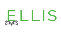 ELLIS Logo_USE (updated June 2020).png