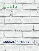 2016 Ellis Annual Report Cover.png