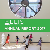 2017 Annual Report Cover Page.png