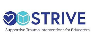 STRIVE Grant Strengthens Ellis's Trauma-Informed Approach