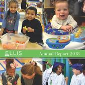 Ellis Annual Report 2018 Cover.png