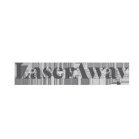 laseraway-f73eeb4b.png