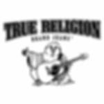 True-Religion-Logo-250x250.png